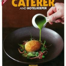hotel-caterer-cover