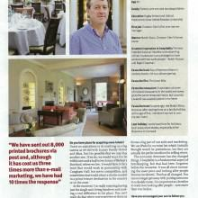 hotel-caterer-page4