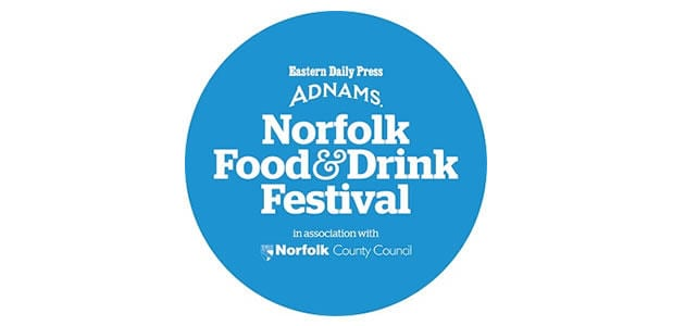 norfolk-food-festival